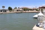 13675 Sea Gull Drive - Photo 10