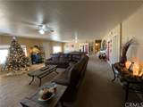 7250 Arrowhead Lake Road - Photo 11