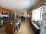 7250 Arrowhead Lake Road - Photo 13