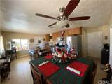 7250 Arrowhead Lake Road - Photo 15