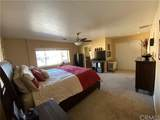 7250 Arrowhead Lake Road - Photo 19