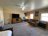 7250 Arrowhead Lake Road - Photo 25