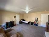 7250 Arrowhead Lake Road - Photo 26