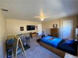 7250 Arrowhead Lake Road - Photo 27