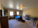 7250 Arrowhead Lake Road - Photo 28