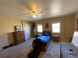 7250 Arrowhead Lake Road - Photo 30