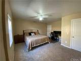 7250 Arrowhead Lake Road - Photo 32