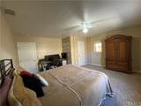 7250 Arrowhead Lake Road - Photo 33
