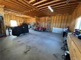 7250 Arrowhead Lake Road - Photo 44
