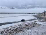 7250 Arrowhead Lake Road - Photo 6