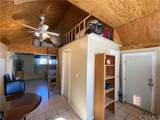 7250 Arrowhead Lake Road - Photo 56