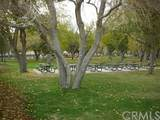 7250 Arrowhead Lake Road - Photo 65