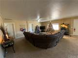 7250 Arrowhead Lake Road - Photo 9