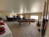 7250 Arrowhead Lake Road - Photo 10