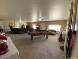 7250 Arrowhead Lake Road - Photo 10