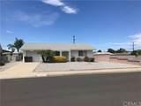29127 Del Monte Drive - Photo 1