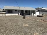 29127 Del Monte Drive - Photo 2