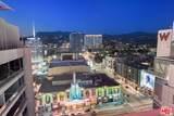 6250 Hollywood - Photo 14