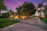 8606 Victoria Avenue - Photo 1