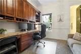 8606 Victoria Avenue - Photo 32