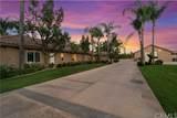 8606 Victoria Avenue - Photo 54
