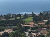 30103 Matisse Drive - Photo 1