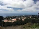 30103 Matisse Drive - Photo 4