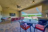 49512 Constitution Drive - Photo 20