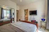 3451 Circulo San Sorrento Road - Photo 44