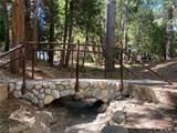 939 Canyon Spur - Photo 6