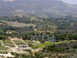 0 De Luz Road - Photo 1