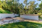 2864 Palos Verdes Drive - Photo 40