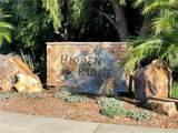4982 Crestview Drive - Photo 40