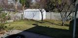19039 Pleasantdale Street - Photo 20