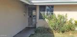 19039 Pleasantdale Street - Photo 3