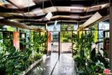 7147 Macapa Drive - Photo 3