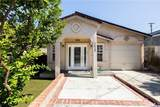 7525 Apperson Street - Photo 3