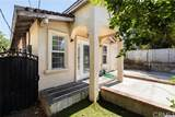7525 Apperson Street - Photo 4