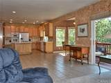 19275 Moon Ridge Road - Photo 2
