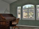 19275 Moon Ridge Road - Photo 14