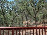 19275 Moon Ridge Road - Photo 27