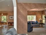 19275 Moon Ridge Road - Photo 4