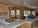 19275 Moon Ridge Road - Photo 7