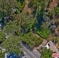1231 Beverly Glen Boulevard - Photo 10
