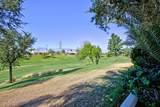80535 Camino San Lucas - Photo 37