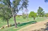 80535 Camino San Lucas - Photo 38