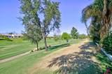 80535 Camino San Lucas - Photo 44