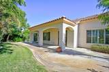80535 Camino San Lucas - Photo 45