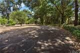 1835 Westlake Drive - Photo 61