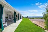 41308 Parado Del Sol Drive - Photo 45